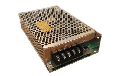 Accessoires pour verrous électromagnétiques, issue de secours,verrou das