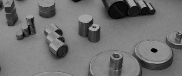 Fabricant de systèmes de verrouillage électromagnétique, Ventouse, Contrôle d'accès, Verrou Antidérive, Verrou carré, verrou rond, DAS, Electroaimant...
